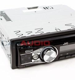 kds29 jvc car stereo wiring diagram jvc car stereo manuals jvc kd s29 change color jvc kd s29 manual [ 1271 x 720 Pixel ]