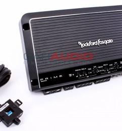 rockford fosgate r600x5 channel amplifier wiring diagram diagram auto wiring diagram rockford fosgate 4 channel amp [ 1277 x 821 Pixel ]