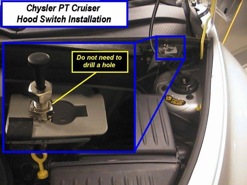Wiring Diagram Ready Remote Car Starter Wiring Diagram Car Starter