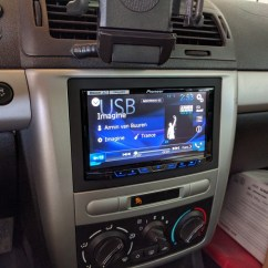 Pioneer Avh Radio Ausschalten Eye Muscles Diagram Lnib X4800bs Dvd Stereo 400 Car Audio