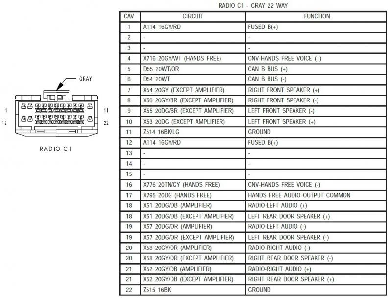 kenwood kdc 255u wiring diagram 1996 jeep cherokee pcm kdc-255u back images - frompo