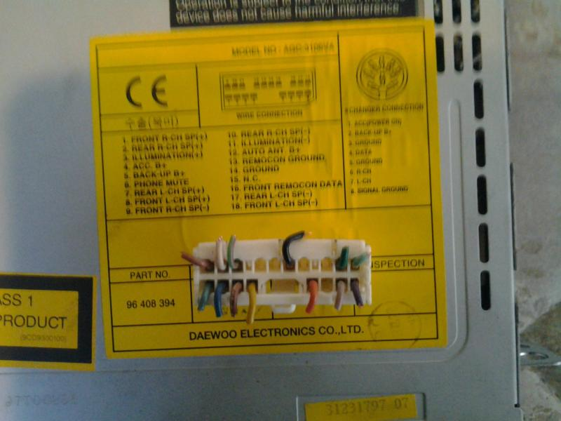 2004 Gmc C5500 Wiring Diagram 2004 Circuit Diagrams
