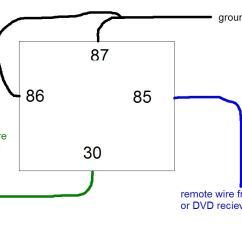 Pioneer Wiring Remote Hella Supertone Horn Diagram Horns Problem 2016 Avh X5800bhs Parking Brake Bypass Car Audio Forumz Relay Jpg