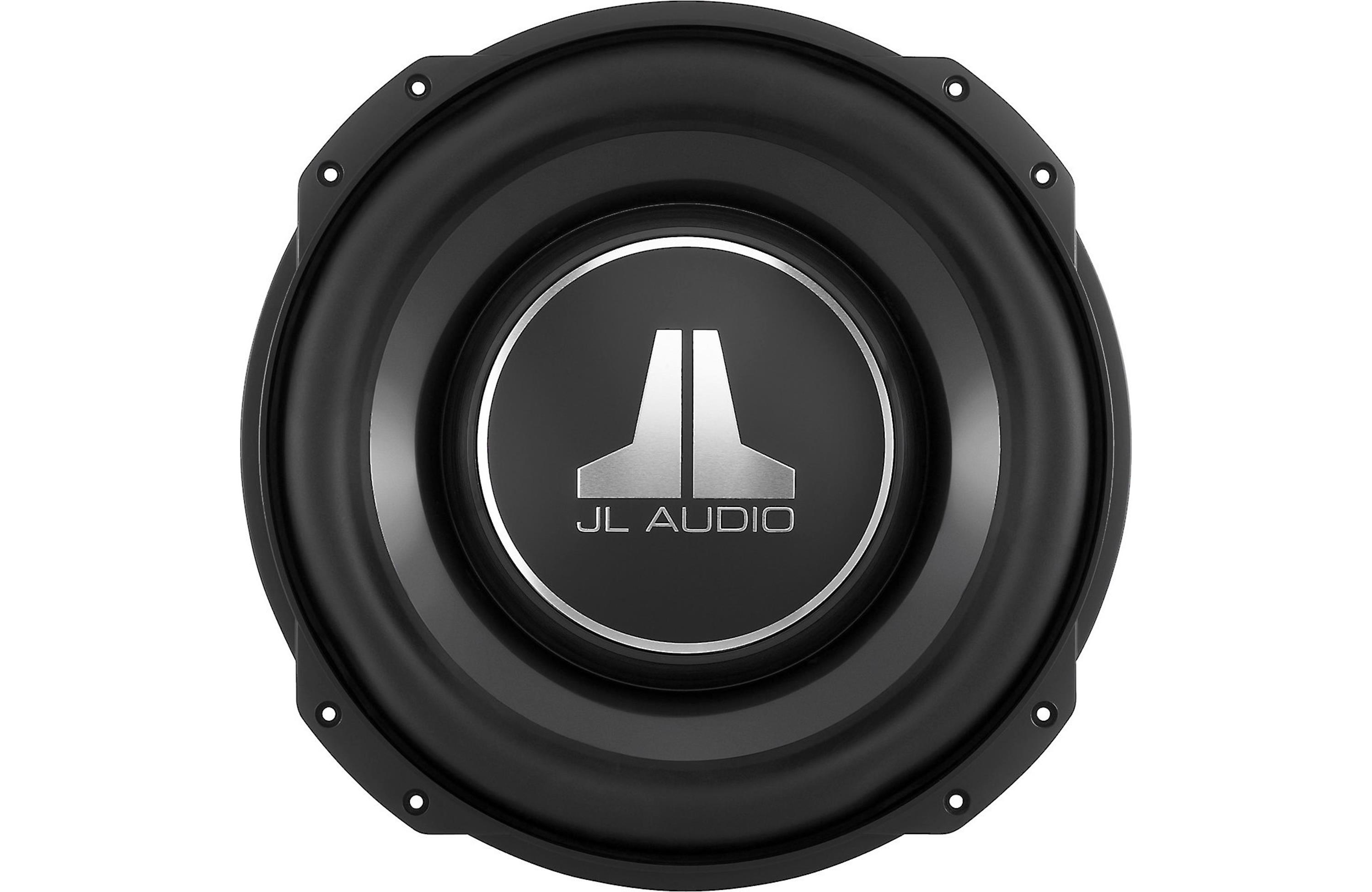 jl audio w6v2 wiring diagram bobcat the animal 10 sub box free download diagrams pictures ipod