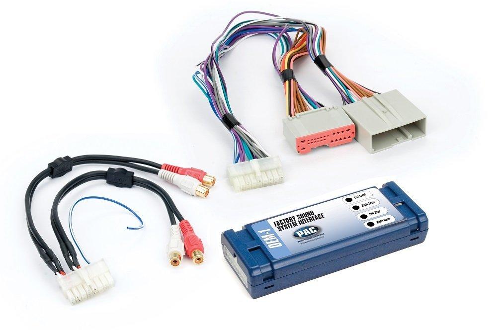 pac roem nis2 wiring diagram 28 wiring diagram images