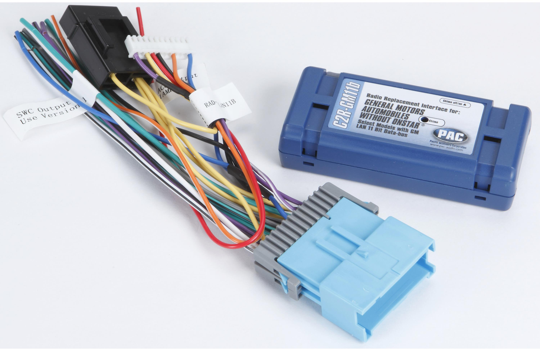 Car Audio Subwoofer Wiring Diagram On Wiring Diagram Subwoofer Amp