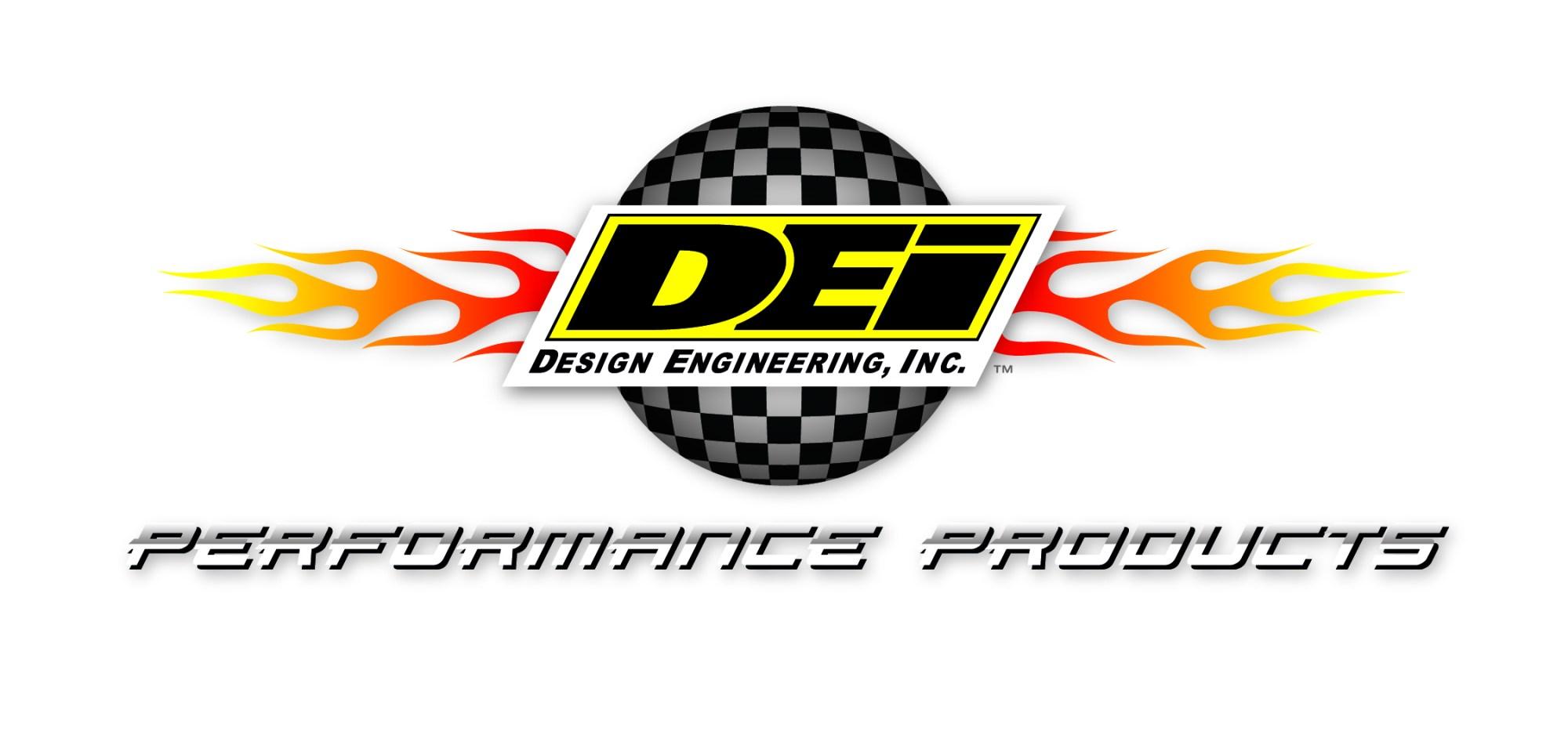 hight resolution of design engineering