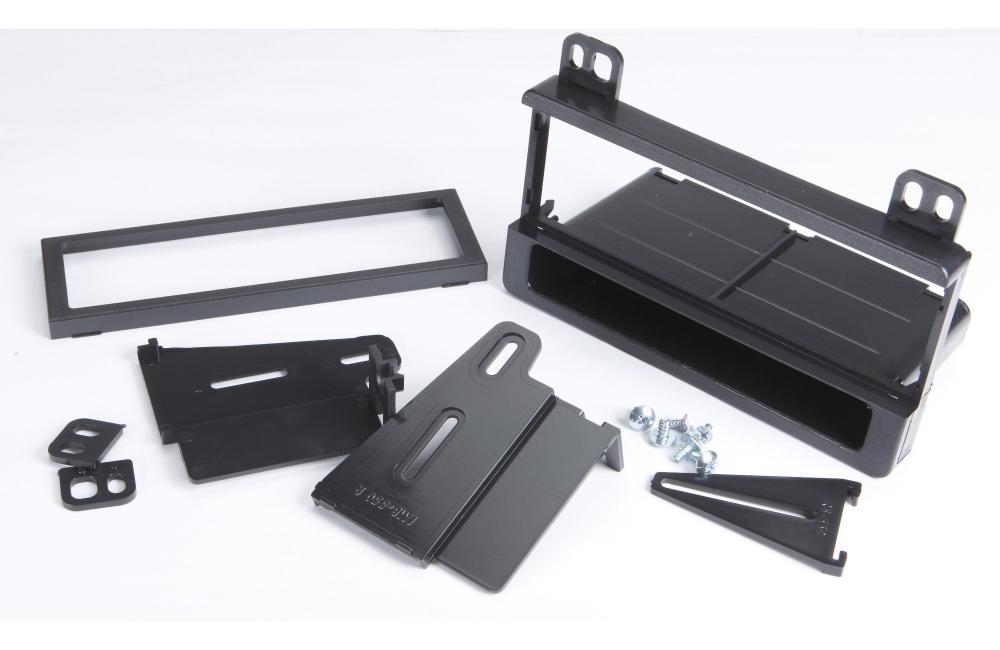 medium resolution of american international fm k550 car stereo installation kit