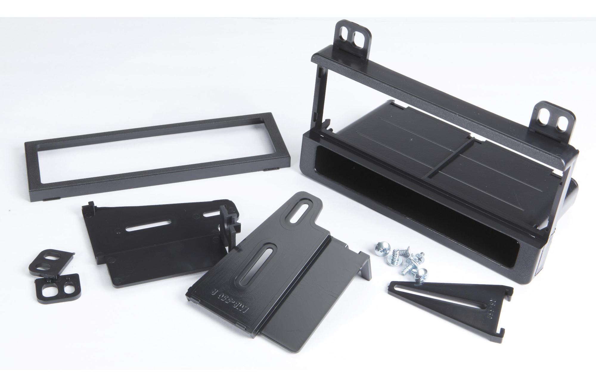 hight resolution of american international fm k550 car stereo installation kit