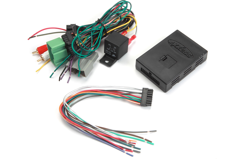 gmos 01 wiring diagram fan relay lan components