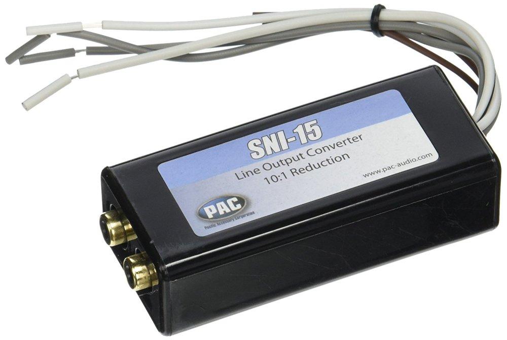 medium resolution of pac sni 15 wiring diagram everything wiring diagram pac adapter wiring diagram