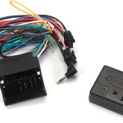 2002 Jetta Monsoon Wiring Diagram 7 Prong Winch Switch Axxess Xsvi 9003 Nav Car Audio Giants