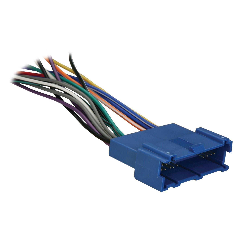 hight resolution of metra electronics