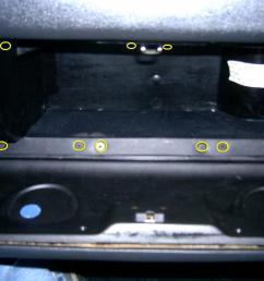 2006 nissan maxima se wiring diagram inside glove 2000 nissan altima window wiring 2007 nissan altima [ 1600 x 1200 Pixel ]
