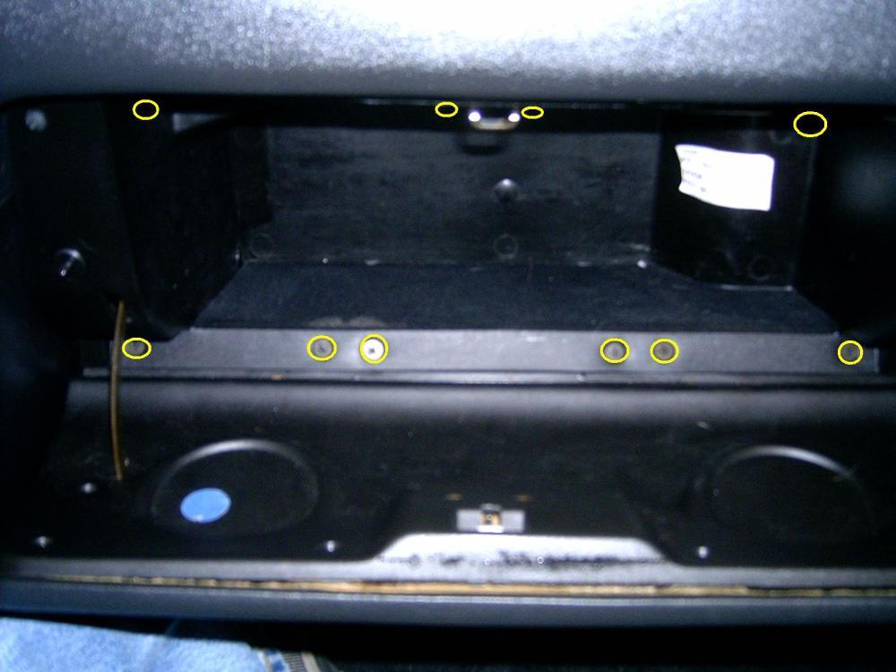 medium resolution of 2006 nissan maxima se wiring diagram inside glove 2000 nissan altima window wiring 2007 nissan altima