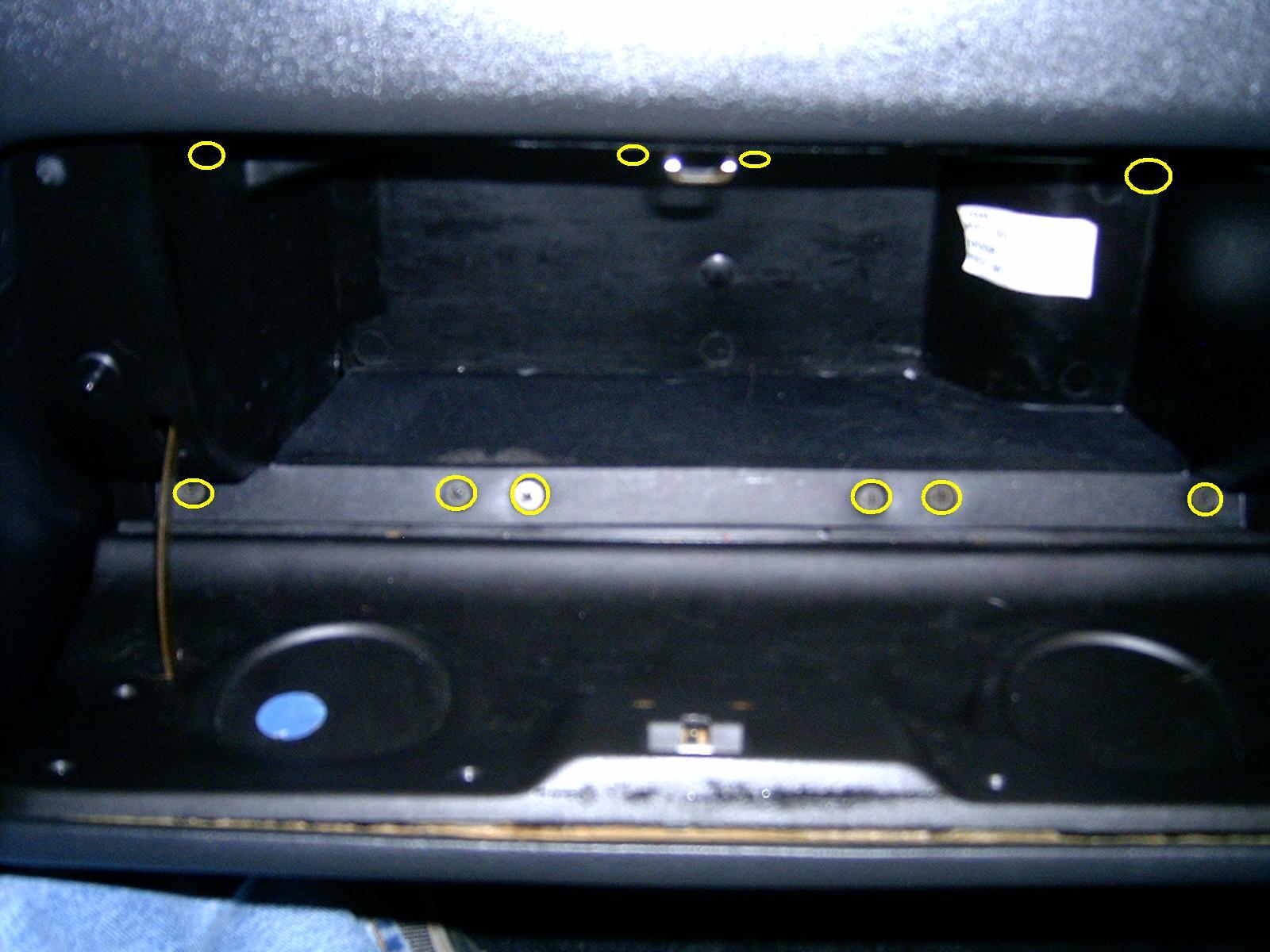hight resolution of 2006 nissan maxima se wiring diagram inside glove 2000 nissan altima window wiring 2007 nissan altima