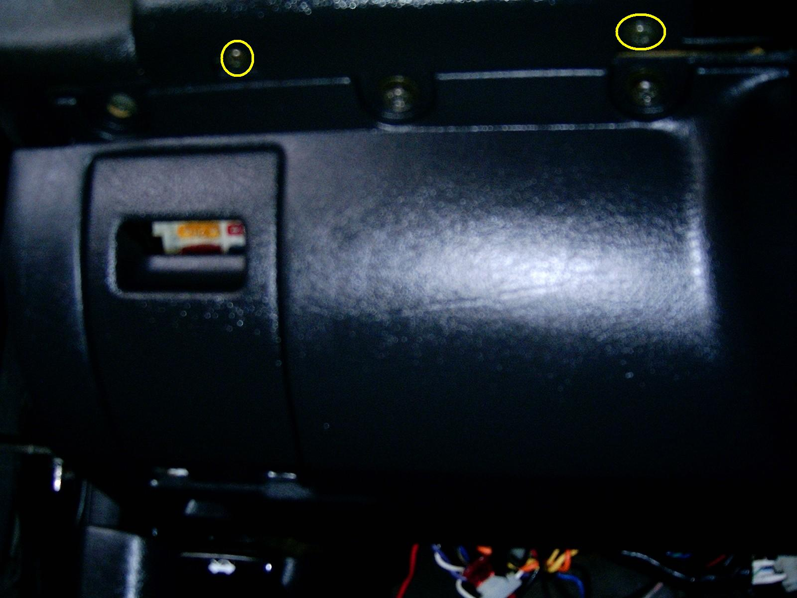 Nissan Pick Up Radio Wiring Diagram On 1985 Nissan 300zx Wiring