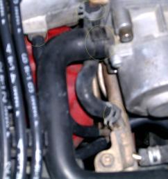 nissan maxima fuel injector nissan maxima fuel injector  [ 1600 x 1200 Pixel ]