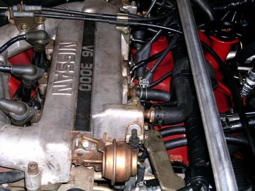 small resolution of 91 nissan maxima engine diagrams wiring library rh 60 bloxhuette de car engine parts diagram nissan