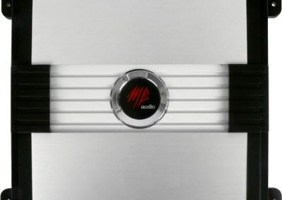 MB AUDIO : MB-P300