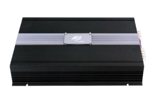 MB Audio MB-1.1200