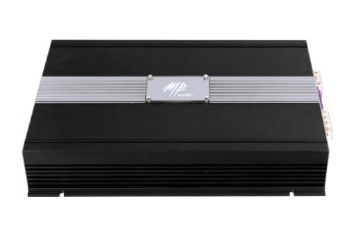 MB Audio MB-1.1500