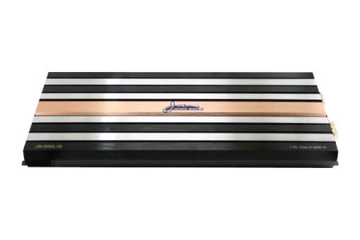 JOHNNIE MONITOR : JM-5000.1D