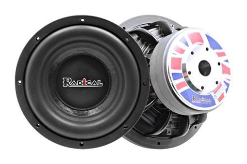 RADICAL : RD-1065