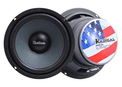 RADICAL : RM-636