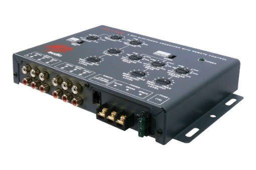 MB AUDIO : MB-C305
