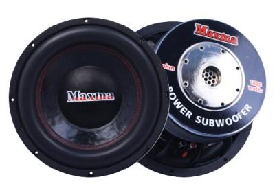 MAXMA : MX-12-220.2