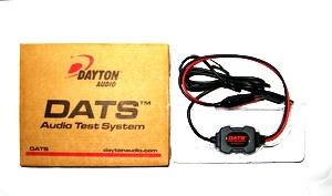 การใช้งาน WT3 / DAST Audio Test System