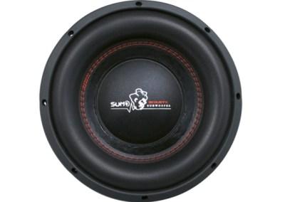 SUMO : SMA-1001