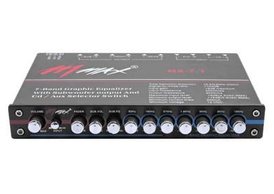 M-MAX : MX-7.1