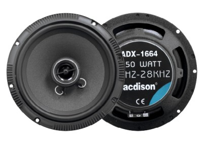 ACDISON : ADX-1664