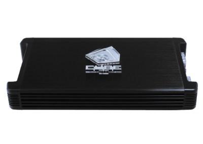 CUBE : CBA-1501