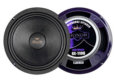 HONOR : GE-1108