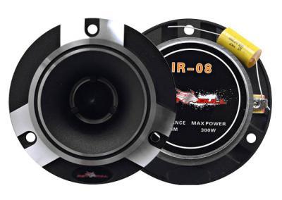 IRONBULL : IR-08