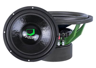 JUDGE AUDIO : J7-S1522DVC