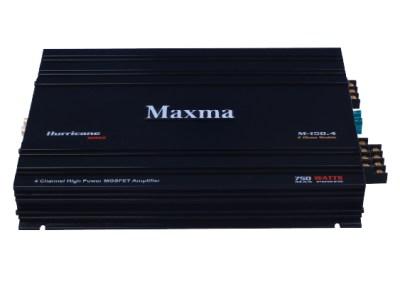 MAXMA : M-150.4
