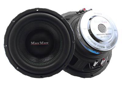 MAXMAX : M-810