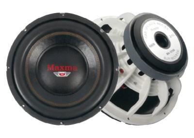 MAXMA : MA-1210D