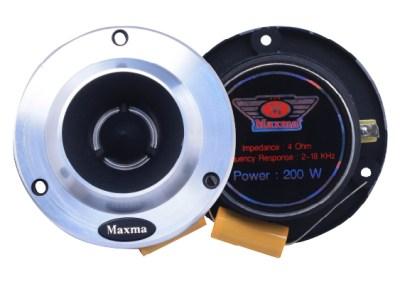 MAXMA : MA-666