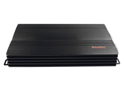 M MAX : MAX-1500.1