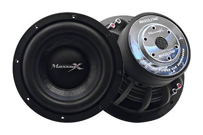 MAXMAX : MAX10,156D