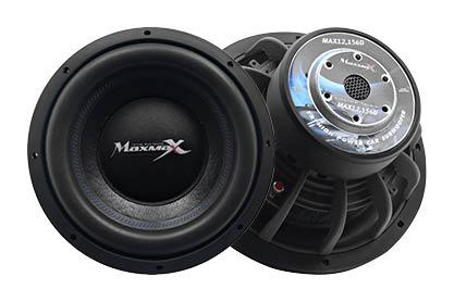 MAXMAX : MAX12,156D