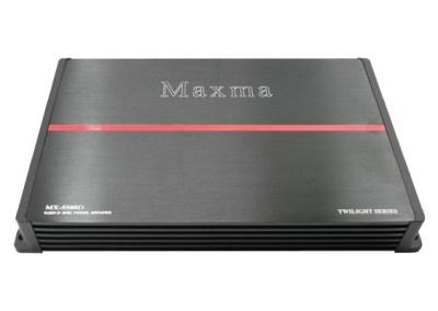 Maxma : MX-5500D