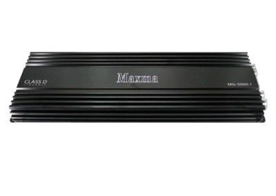 MAXMA : MG-5000.1