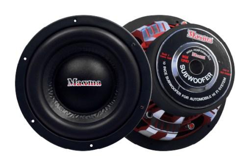 MAXMA : MGN-10PRO