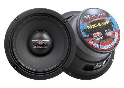 MAXMA : MX-620P